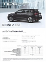 Fiat_Tipo-BusinessLine.jpg