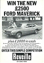 Ford_Maverick.jpg