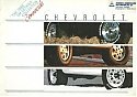Chevrolet_1989-Commercials.jpg