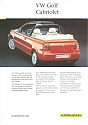 Karmann_VW-Golf-Cabriolet.jpg