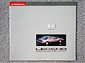 Honda_Legend-Coupe.JPG