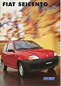 Fiat_Seicento-Young_1999-049.jpg