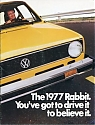VW_Rabbit_1977-USA-319.jpg