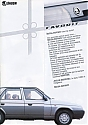 Skoda_Favorit-678.jpg