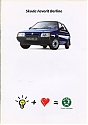 Skoda_Favorit-Berline-676.jpg