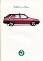 Skoda_Favorit-Estate-674.jpg
