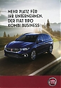 Fiat_Tipo-Kombi-Business-083.jpg