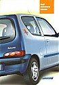 Fiat_Seicento-Brush.JPG