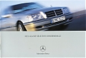 Mercedes_C-Selection_2000-224.jpg
