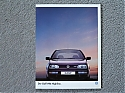 VW_Golf-VR6-Highline_1996.JPG