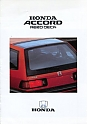 Honda_Accord-Aero-Deck_293.jpg