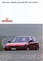 Honda_Accord-EX-Aero-Deck_294.jpg