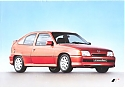 Irmscher_Kadett-E-Junior-Line-1989-261.jpg