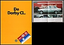 VW_Derby-CL_1979-265.jpg