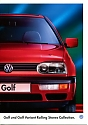 VW_Golf-V-RollingStones_1996-268.jpg