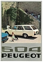 Peugeot_504-break-familiale_1976-698.jpg