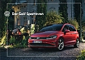 VW_Golf-Sportsvan_2019-712.jpg