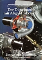 Mercedes_Turbo-Diesel_1979-745.jpg