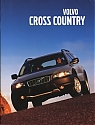 Volvo_CrossCountry_2001-756.jpg