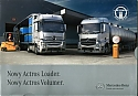Mercedes_Actros_Loader-Volumer_2012-835.jpg