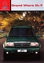 Suzuki_Grand-Vitara-XL-7_2003-861.jpg