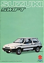 Suzuki_Swift_1988-852.jpg
