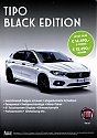 Fiat_Tipo-BlackEdition_890.jpg