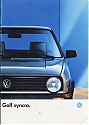 VW_Golf-Syncro_1987-926.jpg