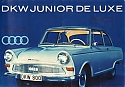 DKW_Junior-De-Luxe.JPG
